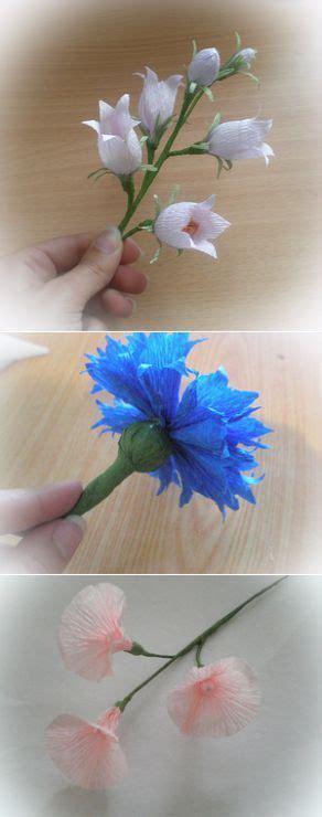 fiori di zucchero oltre 25 fantastiche idee su tutorial fiori di zucchero su