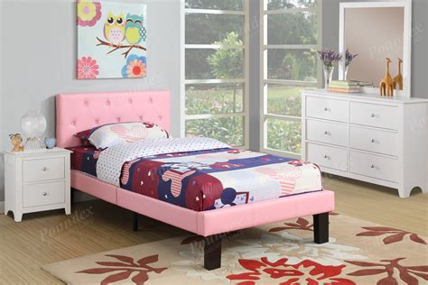 bedroom furniture discounts reviews 28 images dalton twin bedroom sets savvy discount twin boy and girl twin
