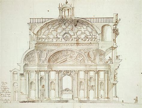 baroque architecture guide wandering soles 39 best borromini images on pinterest palazzo rome