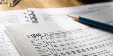 Tax Credit Letter About Single Claim 2015 2015 Tax Changes You Need To About Huffpost
