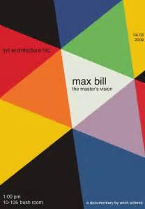color posters max bill poster color 2 4 marekbartelik s