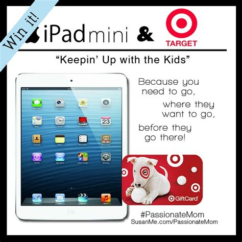 Ipad Target Gift Card - 17 best images about books worth reading on pinterest health diet mom and health