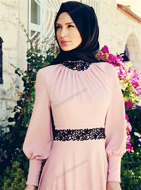 model hujab muslimah inspiration hijab inspiring ideas pinterest