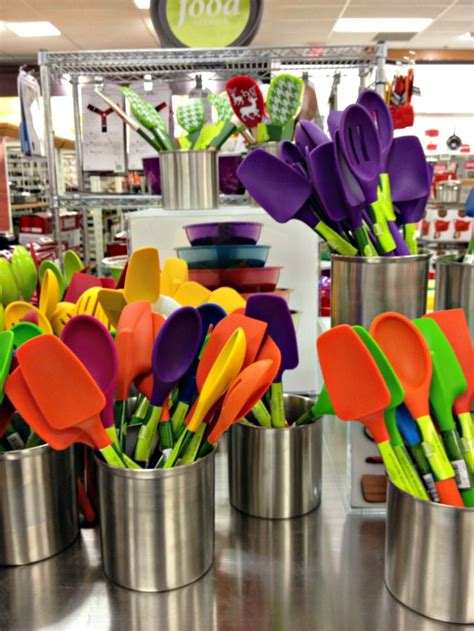Kitchen Items At Kohls Cook With Kohl S And The Food Network Plus Enter To Win