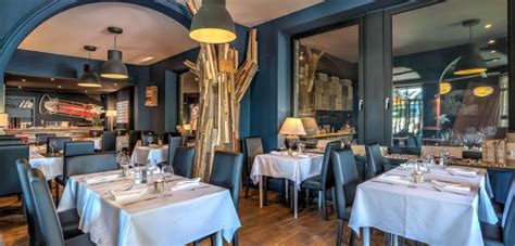 Comptoir Canailles by Le Comptoir Canailles In Louveign 233 Tablebooker
