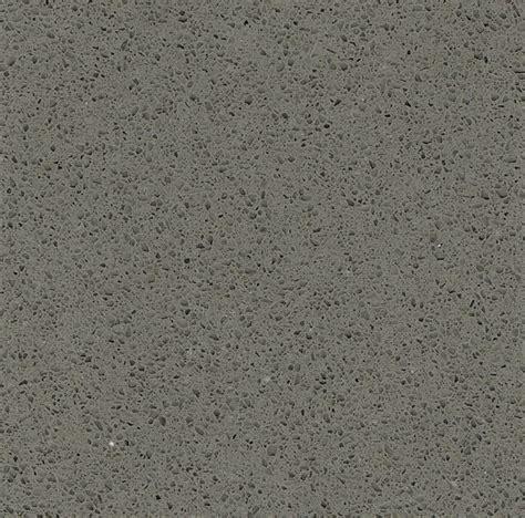 pavimenti sintetici per interni prezzo marmi sintetici costo agglomerato di marmo per