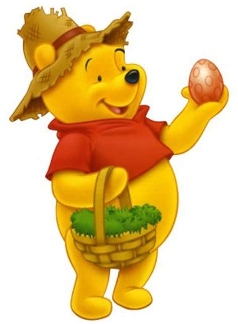 imagenes infantiles de winnie pooh winnie pooh y sus amigos pascuas