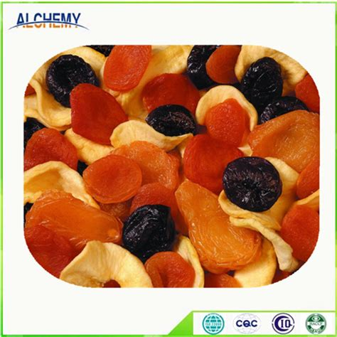 china supplier thailand dried fruits buy organic