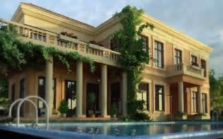 Italy Houses by Italian House Images Joy Studio Design Gallery Best Design