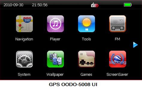 Kenapa Ram Ddr2 Lebih Mahal Dari Ddr3 oodo gps garage oodo gps 5008 series