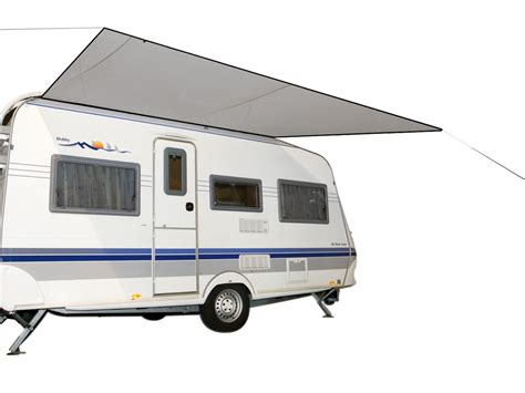canopy awnings for caravans bo c caravan awning travel caravan canopies awnings