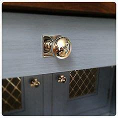 Fabulous Kitchen Cabinet Hardware Backplates Greenvirals Kitchen Cabinet Knobs With Backplates