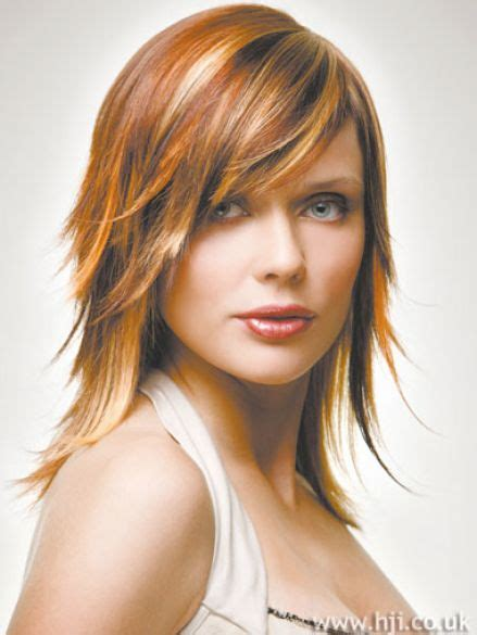 short hairstyles with highlights 2013 medium hairstyle with highlights short hairstyle 2013