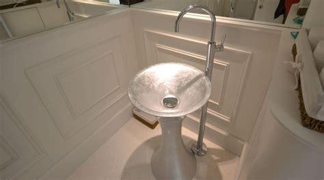bagno boiserie bagni con boiserie ispirazione design casa