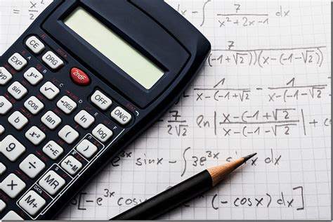 calculator on ipad 6 amazing calculator apps specifically for ipad users