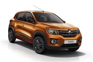 Renault Quatro Quatro Rodas Gt Gt Em Pr 233 Venda Renault Kwid Pode Demorar