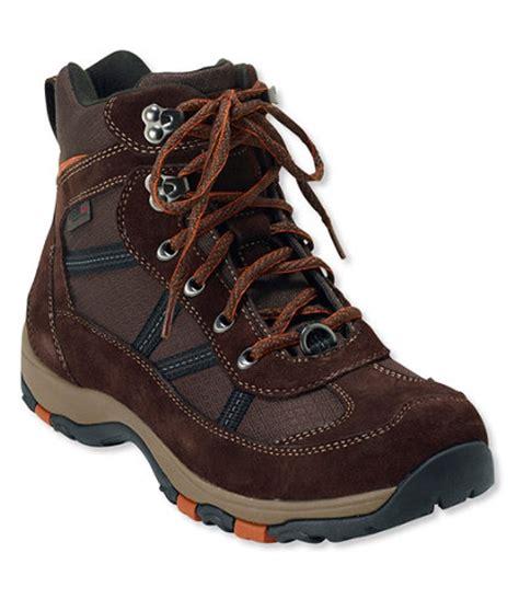 waterproof snow sneakers s waterproof snow sneakers 3 mid lace up free
