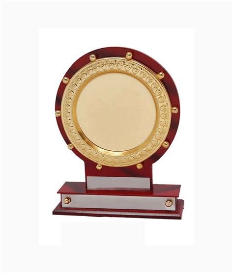 trophy card template certificate awards template cool templates