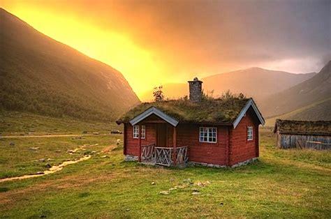 log cabin sweden tiny fairytale log cabin tiny house pins