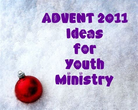17 best images about youth ministry trips tips and ideas