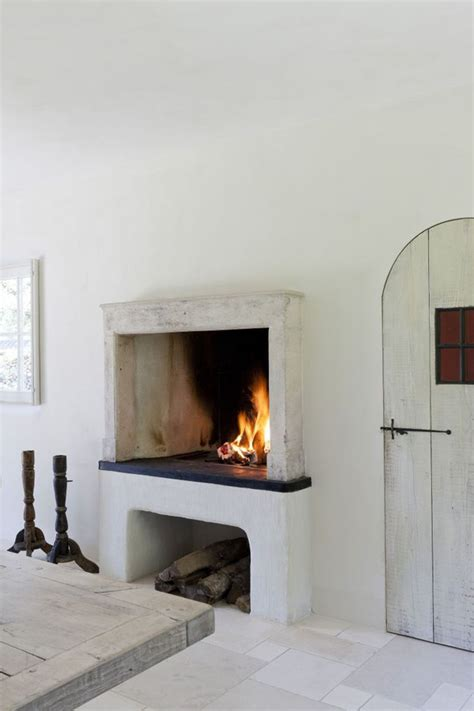 the fireplace place 10 of the best places mantelpieces the style files