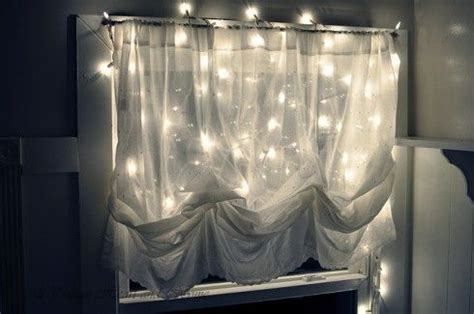 lights behind sheer curtain 336 best images about pretty things for little girls on