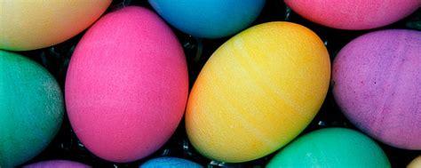 wann ostereier suchen bio eier zu ostern warum 246 kologisch korrekte ostereier