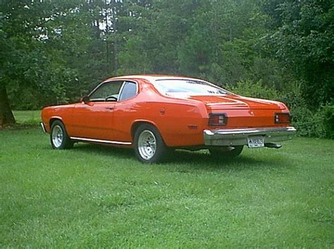 floors to go plymouth 17 best images about 1974 plymouth duster on