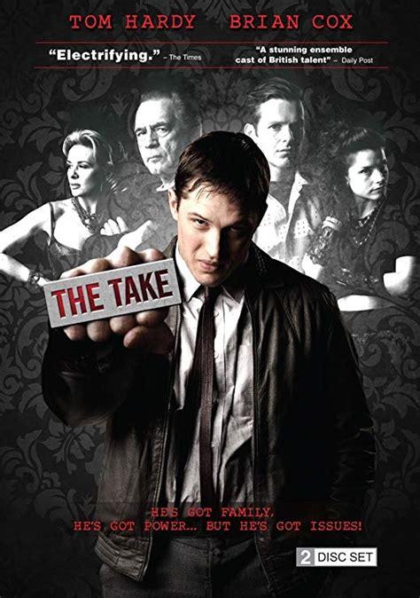 tom jackson tv show the take 2009 turkcealtyazi org