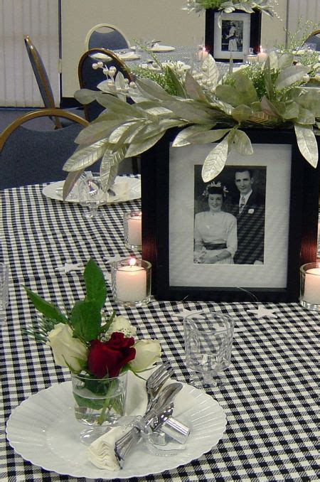 table decoration ideas for 90th birthday party 80th birthday decorations pinterest image inspiration of
