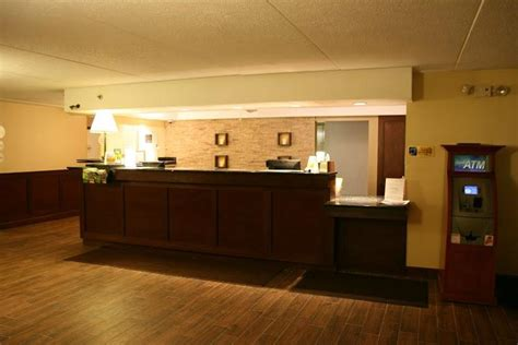 comfort inn bangor me comfort inn bangor me 2018 hotel review family