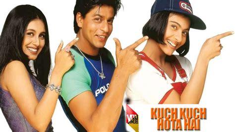 Hindi Mp3 Songs Free Download Kuch Kuch Hota Hai