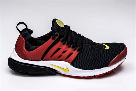 Sneakers Nike Fresto Low nike air presto essential shoes low tonystreets