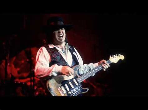 stevie ray vaughan crossfire guitar backing track eb  vocal youtube