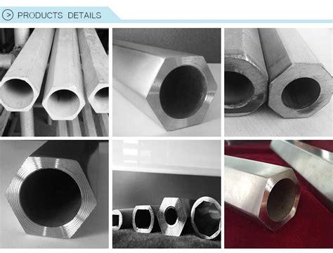 Brangcart Standard Stainless Steel Hollow hollow stainless steel hexagonal pipe buy stainless steel hexagonal pipe steel hexagonal pipe