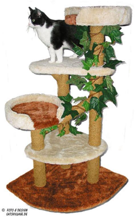 kratzbaum teppich teppich kratzbaum 09025420171009 blomap