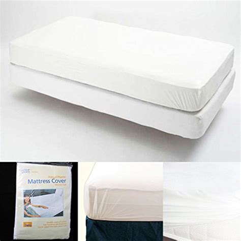 best mattress protector for bed bugs best mattress protector fitted mattress cover vinyl waterproof bed bug allergy
