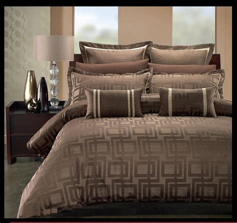 hotel collection comforter cover r t 7pc hotel collection duvet cover set lydia