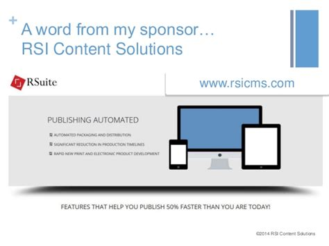 rsi professional solutions selling and managing agile contracts