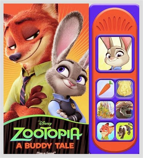 elon musk zootopia zootopia english movie review rating expected first day