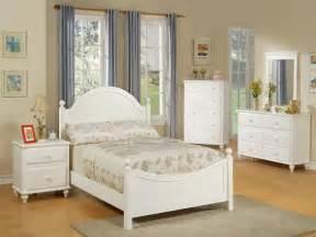 bedroom furniture for write