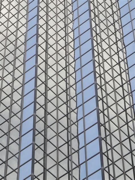 pattern grid architecture free picture pattern steel design geometric iron