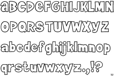 typography outline fontscape home gt appearance gt outlined gt outlined gt sans serif