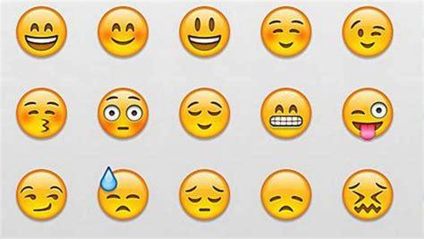 imagenes emoticones wasap el verdadero significado de los emoticonos de whatsapp