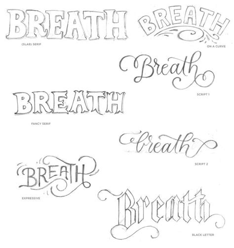 hand lettering tutorial step by step best 25 hand lettering for beginners ideas on pinterest