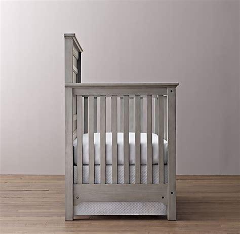 marlowe conversion crib toddler kit
