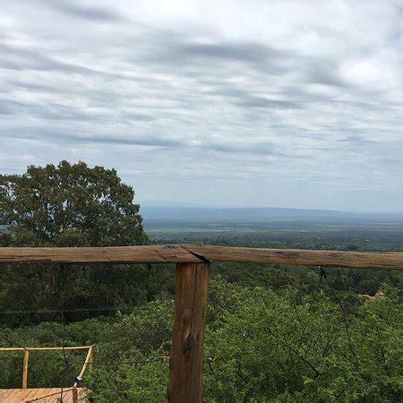 el mirador san javier el mirador escenario del cielo san javier fotos n 250 mero