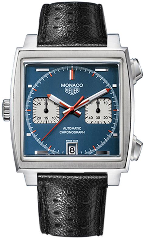 Montblanc Pj12121212 Cronograph Rosgold Gradee Aaa tag heuer monaco caw211a eb0026 replica cheap