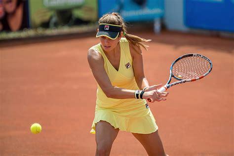 Imagenes Geniales De Tenis | fondos de pantalla tenis deporte celebridad chicas