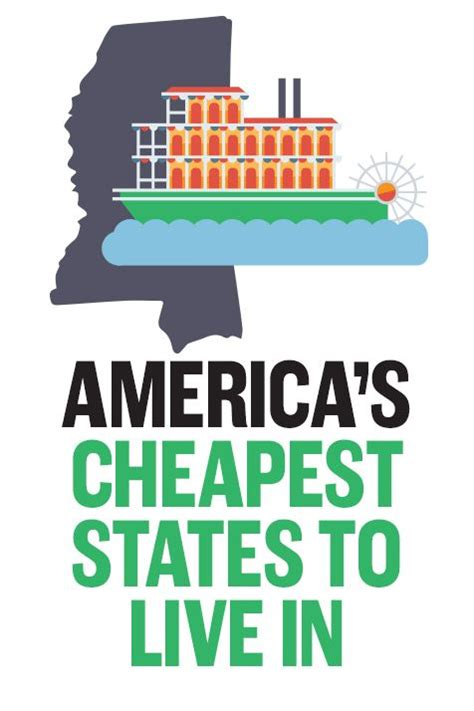 cheapest states to live 126 best make it images on pinterest healer psychics